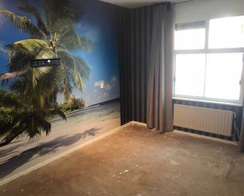 Kamer in Amsterdam, Toutenburgstraat op Kamernet.nl: LEUKE GROEP VAN 4 GEZOCHT
