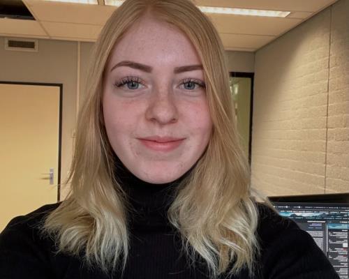 Anna Flora