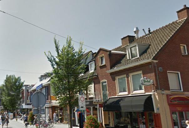 Wemenstraat