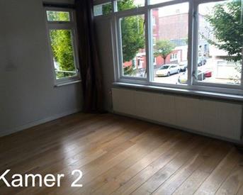 Kamer in Den Haag, De Sillestraat op Kamernet.nl: 2 kamers beschikbaar! | 20+ | no internationals