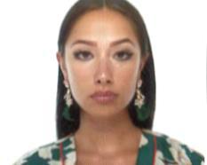 Kim Léa