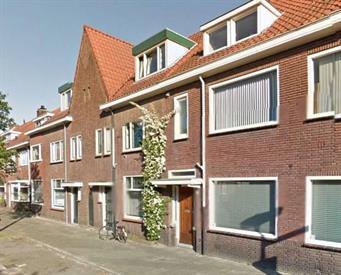 Kamer in Eindhoven, Primulastraat op Kamernet.nl: Zeer nette gemeubileerde kamer in een leuke buurt!