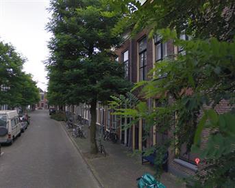 Kamer in Groningen, Tweede Hunzestraat op Kamernet.nl: Gereserveerd