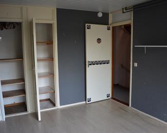 Kamer in Breda, Schans op Kamernet.nl: Studentenkamer centrum Breda