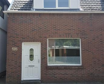 Kamer in Enschede, Oostveenweg op Kamernet.nl: 2 comfortable rooms in newly renovated house