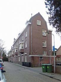 Kamer in Tilburg, Dr. Nolensstraat op Kamernet.nl: leuke kamer met slaapvide