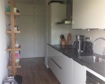 Kamer in Utrecht, Agavedreef op Kamernet.nl: Appartement te huur
