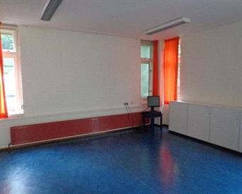 Kamer in Enschede, Landsteinerlaan op Kamernet.nl: Woonruimte beschikbaar in Enschede