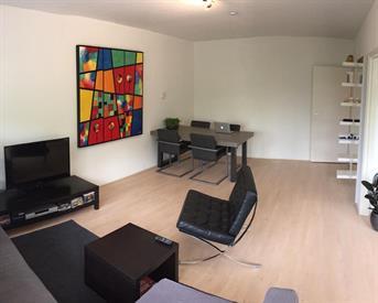 Kamer in Groningen, Helperzoom op Kamernet.nl: Kamer in luxe appartement