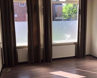 Kamer in Enschede, Schurinksdwarsweg op Kamernet.nl: Wij zoeken jou!