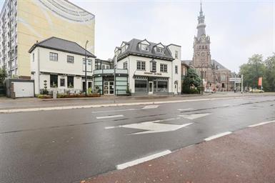 Kamer in Apeldoorn, Soerenseweg op Kamernet.nl: Zeer riant appartement op unieke locatie te huur!