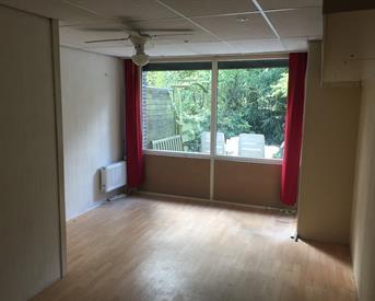 Kamer in Enschede, Bruggemanlanden op Kamernet.nl: Fijne lichte kamer. Jouw nieuwe thuis?