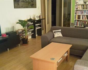 Kamer in Groningen, Grote Beerstraat op Kamernet.nl: Appartement onderhuren Grote Beerstraat Groningen