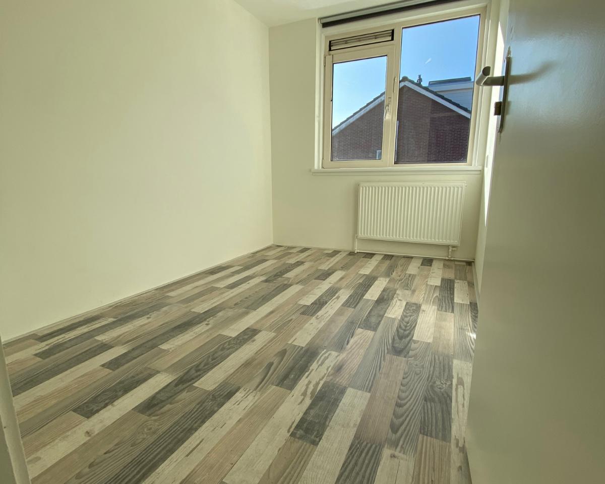 Kamer te huur in de Barnsteenstraat in Groningen
