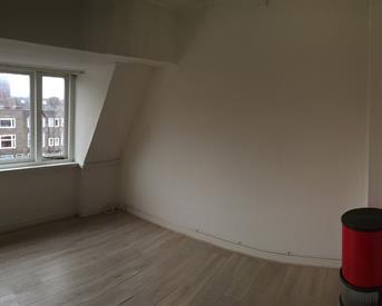 Een kamer huren in Groningen, Friesestraatweg | Kamernet