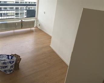 Kamer in Arnhem, Gamerslagplein op Kamernet.nl: Te huur, kamer in opgeknapt appartement