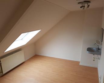 Kamer in Tilburg, Pijlijserstraat op Kamernet.nl: Mooie kamer in gezellig huis