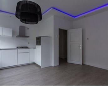Een appartement huren in Rotterdam, Puttershoekstraat   Kamernet