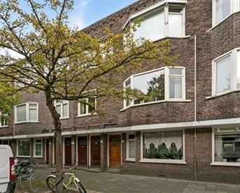 Kamer in Groningen, Professor Rankestraat op Kamernet.nl: Nederland