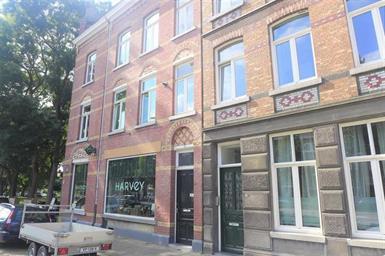 Kamer in Maastricht, Hertogsingel op Kamernet.nl: Kamer met eigen wastafel gelegen op de begane grond