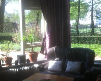 Kamer in Wageningen, Hoevestein op Kamernet.nl: Onderhuur: kamer in gedeeld PhD appartement
