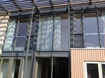 Kamer in Amersfoort, Waterdrieblad op Kamernet.nl: Nog 2 ruime kamers in Amersfoort