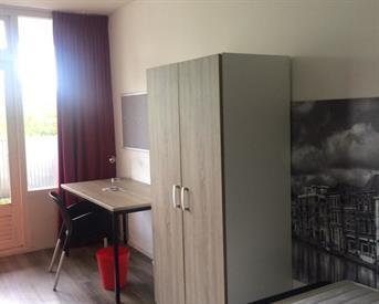 Kamer in Leiden, Smaragdlaan op Kamernet.nl: Room to rent