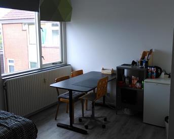 Kamer in Delft, Boerderijstraat op Kamernet.nl: Vaste huisgenoot vanaf midden februari