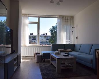 Kamer in Amsterdam, Buitenveldertselaan op Kamernet.nl: Fully furnished apartment close to Ams Zuid!