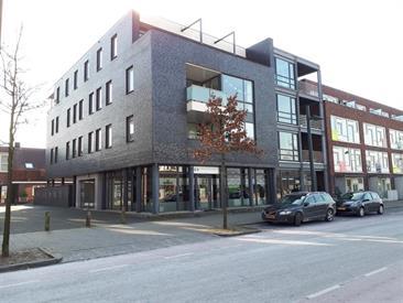 Kamer in Enschede, Roomweg op Kamernet.nl: