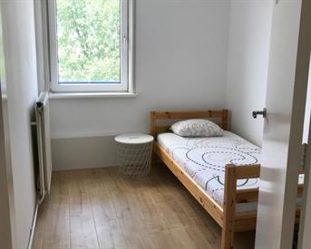 Kamer in Vlissingen, Paul Krugerstraat op Kamernet.nl: Studenten kamer te huur