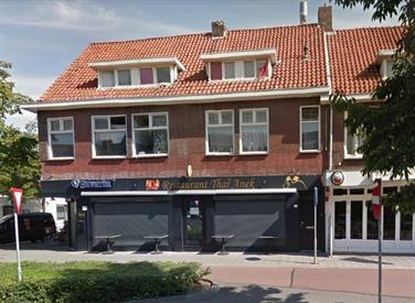 Kamer in Eindhoven, Leenderweg op Kamernet.nl: Studio op 1e etage