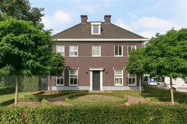 Kamer in Goirle, Poppelseweg op Kamernet.nl: Prachtige landelijke gelegen luxe villa