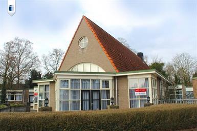 Kamer in Boxtel, Bosscheweg op Kamernet.nl: In Boxtel