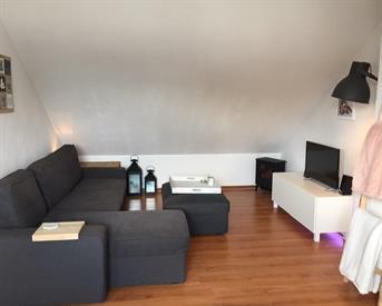 Kamer in Breda, Amstenradestraat op Kamernet.nl: Zeer ruime kamer met veel voorzieningen