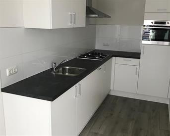 Kamer in Enschede, Burgemeester Edo Bergsmalaan op Kamernet.nl: Prachtig 4 kamer appartement beschikbaar!