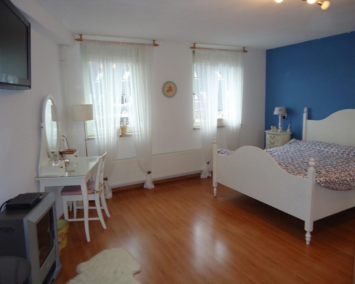 Kamer aan Etta Palmstraat in Hoofddorp