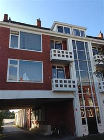 Kamer in Groningen, Coendersweg op Kamernet.nl: Kamer te huur