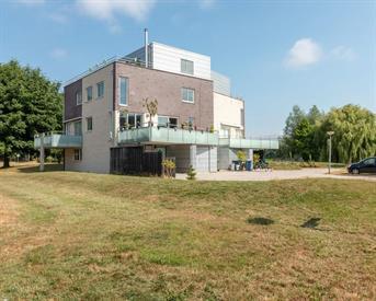 Kamer in Almere, Poeziestraat op Kamernet.nl: Kamere beschikbaar in Almere Literatuurwijk