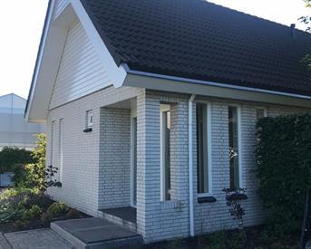 Kamer in Pijnacker, Overgauwseweg op Kamernet.nl: Nette kamer op fietsafstand van TU/Delft