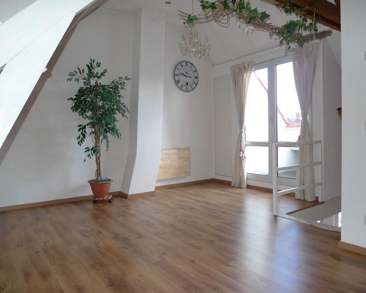 Kamer te huur in de Herstalsestraat in Tilburg