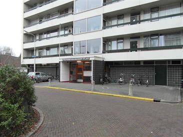Kamer in Amstelveen, Bevelandselaan op Kamernet.nl: leuk, zeer gunstig gelegen 3 kamer appartement.