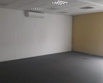 Kamer in Breda, Deinzestraat op Kamernet.nl: Leuke kamer op basis van Anti Kraak