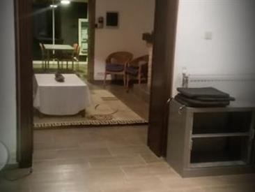 Kamer in Sint-Pieters-Leeuw, Koning Albertstraat op Kamernet.nl: Blijkbaar The Ground Floor