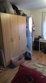 Kamer in Maastricht, Via Regia op Kamernet.nl: Studenthouse 18m2 for 260 euro's