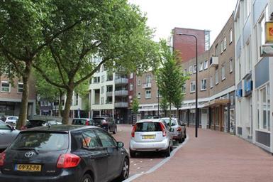 Kamer in Enschede, Beltstraat op Kamernet.nl: Te huur kamer Enschede €375,-