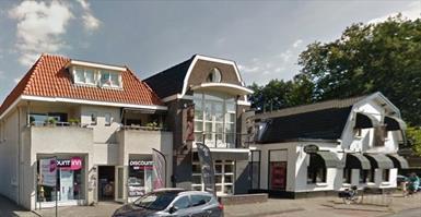 Kamer in Hengelo, Uitslagsweg op Kamernet.nl: gemeubileerde maisonnette in Hengelo €1075,- per maand