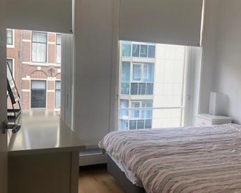 Find a room in Amsterdam | Kamernet