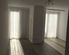 Kamer in Amersfoort, Noordewierweg op Kamernet.nl: Prachtig nieuw 2-kamer appartement