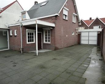 Kamer in Eindhoven, Schootsestraat op Kamernet.nl: kamer nabij Strijp S